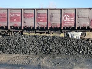 Уголь марки Д для котельных