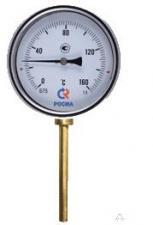 Термометр биметаллический общетехнический