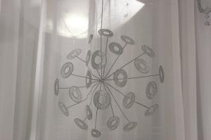 Ткани для штор, ткань для штор каталог, ткань для детских штор, ткани для штор италия, коллекция тканей для штор,