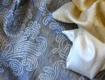 Портьерные ткани, портьерные ткани каталог, портьерные ткани италия,