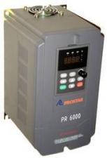 PR6000-0040T3G (4,0кВт)