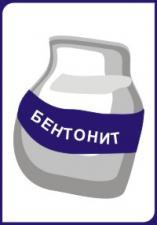Буровые смеси Bentonite Полимеры. Хабаровск