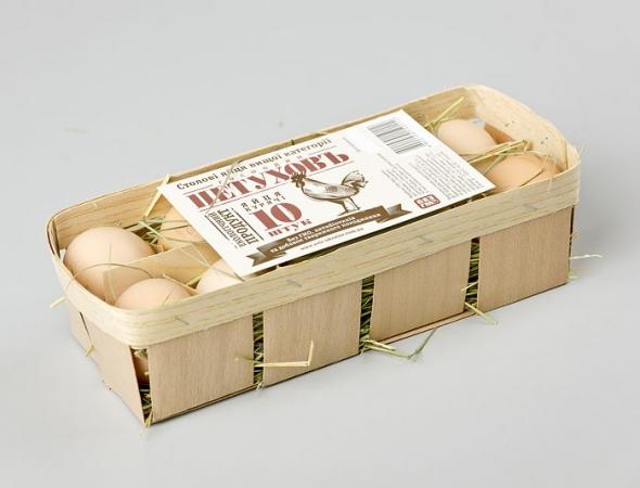 упаковка для протеина купить