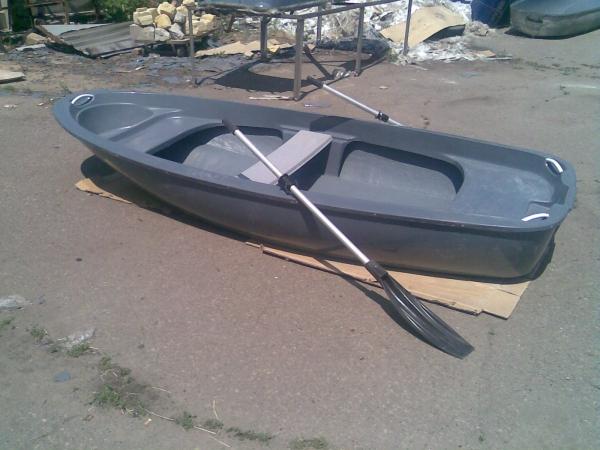 купить лодку бычок 1 в крыму бу