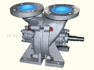 Насос СВН-80 и насосные агрегаты на продажу