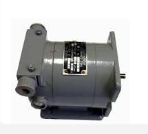 Тахогенератор ТМГ-30 У3  (30Вт, 110В, 57,5 МВ/об/мин, 1,76кОМ, 4000 об/мин, исполнение IM2101 - комби - фланец и лапы)