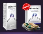 Препарат ProstEro от простатита купить