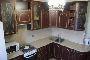 Кухни на заказ от производителя в Пушкине от Артистик Дизайн Мебель