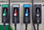 Компания реализует бензин, ДТ, мазут по приемлемым ценам.