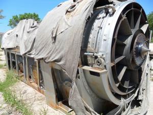 Продам газотурбинные двигатели ГТД  ДН-59Л,ДР-59Л,ДР71Л
