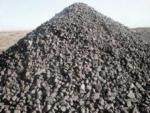 Продаем каменный и бурый уголь Др, Дпк, Дом, Дко, Дпко, Дмсш, 3Бр, 3Бпко.