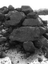 Продаем бурый уголь 2Б, 3Б, отгружаем по России.