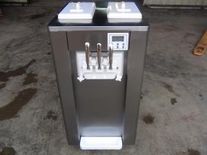 фризер для мороженого BQ322A-2