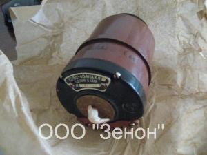 Сельсин БС-404НА класс 2