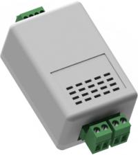VC-RS485 - датчик постоянного напряжения