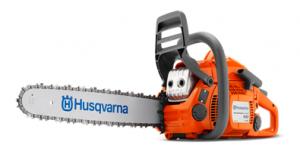 Бензопила Husqvarna 440e II