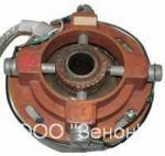 Тахогенератор  ТП80-20-0,2 УХЛ4  (ТП-80-20-0,2 УХЛ4)