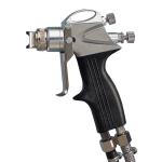Краскопульт Mignon-3 HV3 с подачей в ручку