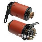 СЛ-161 электродвигатель коллекторный постоянного тока