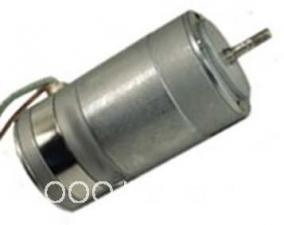 ДПР-32-Н1-08 электродвигатель коллекторный ( ДПР32-Н1-08 )