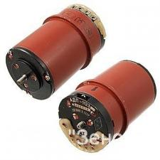АДП-1263 А электродвигатель асинхронный (АДП-1263А)