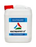 Ингибирит-П — пассивирующий состав для металла