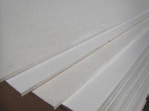 Стекломагниевый лист СМЛ Премиум 6мм