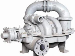 Элементы технологических трубопроводов: быстроразъемные соединения (БРС), фланцы, задвижки шиберные (ЗШ), клапаны обратные (КО), углесосы и запчасти к ним.