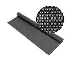 Инфлектор панель для энергосбережения окон