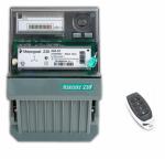Электросчетчик Меркурий 230 АМ-01 (ток 5-60 А) с пультом