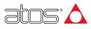 Дискретная и пропорциональная гидроаппаратура Atos