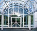 Окна и конструкции LG