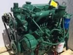 Двигатель Yuchai YCD4R11G-68 погрузчик YIGONG ZL20 ,FUKAI ZL926,SZM920,LAIGONG ZL20,NEO L200,Shanlin ZL20,Atlant 200L