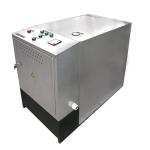Парогенератор электрический электродный марки ПАР-200