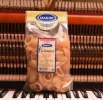 Ригатни МАКОС ( ракушка для фаршировки).0.4 кг