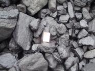 Купить уголь, уголь каменный, уголь бурый, уголь энергетический.