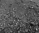 Продаем дешево каменный уголь марки Д.