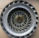 Турбина Shantui SD16 16Y-11-20000