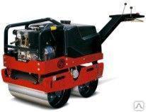 Ручной виброкаток MR7000 6,8 кВт арт. 4812099147