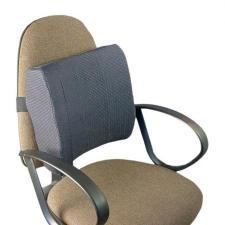F 5002 Подушка для поддержки и разгрузки спины (350*350*135)