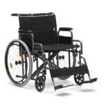"Кресло-коляска для инвалидов ""Armed"" FS209AE (24"")"
