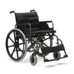 "Кресло-коляска для инвалидов ""Armed"" FS951B (22"")"