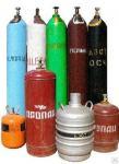 Ксилол нефтяной ГОСТ 3410-70 фас. 180кг/200л