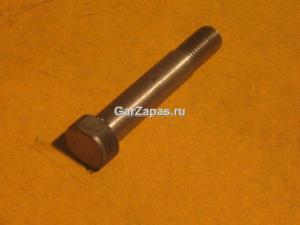Болт 16х95 крепления корпуса подшипника режущего узла к стойке