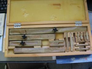 РМЗ КЧХК реализует новый измерительный инструмент с хранения
