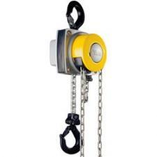 Таль цепная Lift 360 5,0т 6,0м YALE