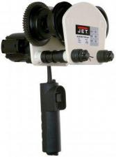 Электрокаретка тип WRT-2000 JET