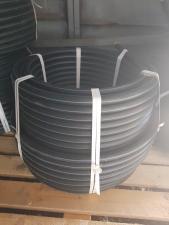 Труба ПНД 32*40