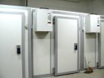Монтаж и обслуживание холодильных камер.Установка,гарантия.