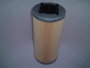 Фильтрующий элемент OMT CR171C10R